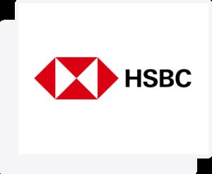 HSBC utilise la technologie Linxo