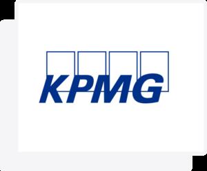 KPMG utilise la technologie Linxo