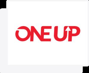 Oneup utilise la technologie Linxo