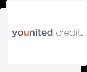 younited credit utilise la technologie Linxo