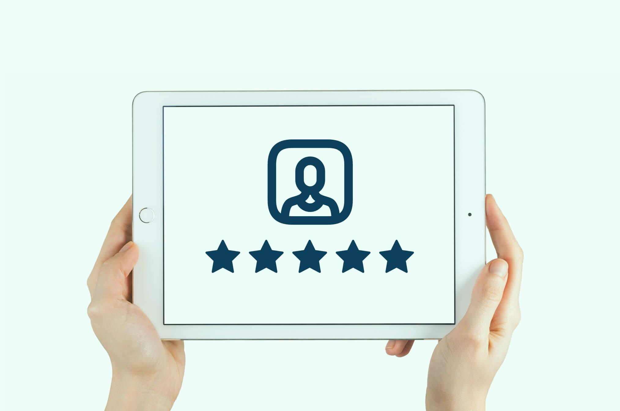 Linxo est disponible pour ses utilisateurs en cas de problème. Présence sur les réseaux sociaux mais aussi un support réactif