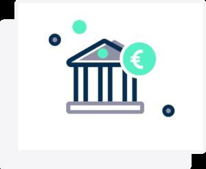 Linxo est en relation avec plus de 320 banques et types de comptes