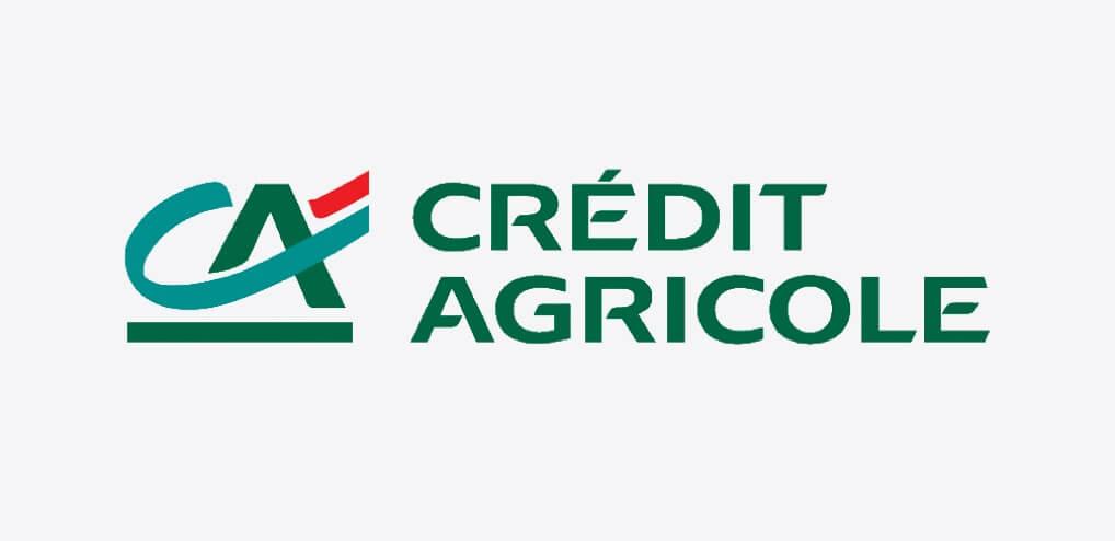 Crédit Agricole est la première banque de France et actionnaire majoritaire du groupe Linxo
